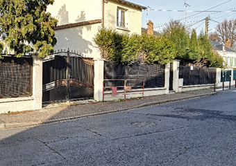 Vente Maison 6 pièces 100m² ORLEANS - Photo 1