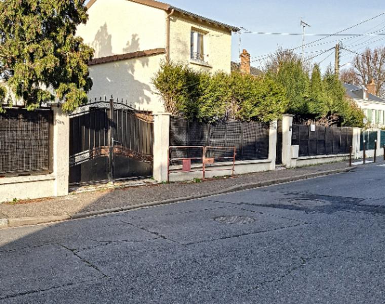 Vente Maison 6 pièces 100m² ORLEANS - photo
