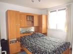 Location Appartement 3 pièces 77m² Orléans (45000) - Photo 5