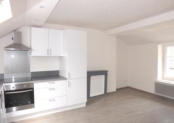 Location Appartement 2 pièces 33m² Orléans (45000) - Photo 1