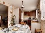 Vente Maison 5 pièces 87m² SAINT JEAN DE LA RUELLE - Photo 5