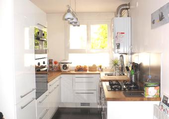 Vente Appartement 3 pièces 59m² ORLEANS - photo 2
