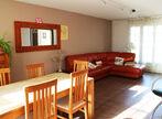 Location Maison 4 pièces 110m² Fleury-les-Aubrais (45400) - Photo 1