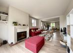 Vente Appartement 6 pièces 130m² SAINT JEAN LE BLANC - Photo 1