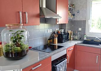 Location Appartement 2 pièces 39m² Saint-Jean-de-la-Ruelle (45140) - Photo 1