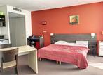 Vente Appartement 1 pièce 35m² ORLEANS - Photo 4
