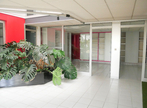 Location Bureaux 10 pièces 270m² Saint-Jean-de-la-Ruelle (45140) - Photo 5