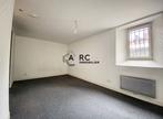 Location Appartement 2 pièces 43m² Orléans (45000) - Photo 4