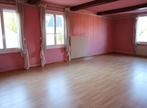 Vente Appartement 4 pièces 125m² ST JEAN DE LA RUELLE - Photo 1