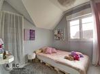 Vente Maison 6 pièces 123m² LA CHAPELLE SAINT MESMIN - Photo 5
