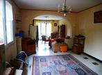 Vente Maison 7 pièces 110m² ORLEANS - Photo 5