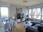 Location Appartement 3 pièces 68m² La Chapelle-Saint-Mesmin (45380) - Photo 1
