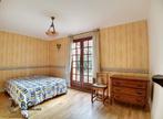 Vente Maison 6 pièces 120m² OLIVET - Photo 3