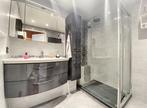 Vente Appartement 4 pièces 80m² ORLEANS - Photo 8