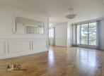 Vente Appartement 4 pièces 75m² ORLEANS - Photo 1