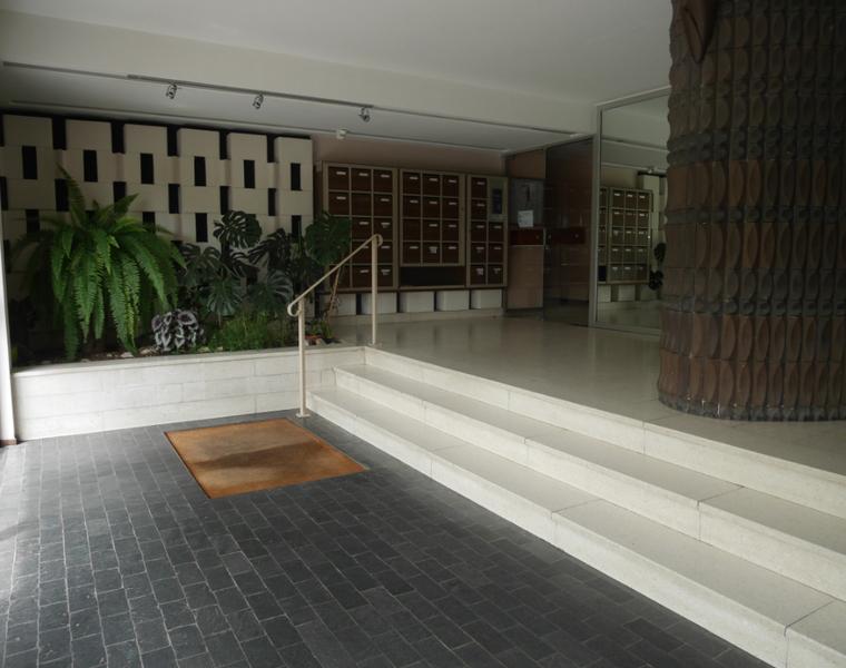 Vente Appartement 2 pièces 52m² ORLEANS - photo