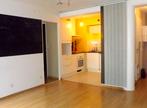 Location Appartement 2 pièces 38m² Orléans (45000) - Photo 1