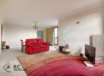 Vente Appartement 5 pièces 109m² ORLEANS - Photo 3