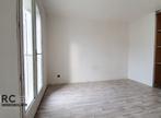 Vente Maison 4 pièces 87m² SAINT JEAN DE LA RUELLE - Photo 4