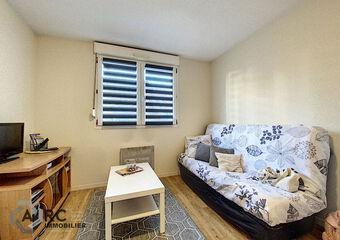 Vente Appartement 1 pièce 20m² ORLEANS - Photo 1