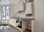 Location Appartement 2 pièces 57m² Châteauneuf-sur-Loire (45110) - Photo 3