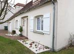 Vente Maison 7 pièces 126m² INGRE - Photo 1