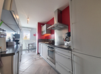 Vente Appartement 3 pièces 73m² FLEURY LES AUBRAIS - Photo 2