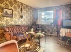 Vente Appartement 5 pièces 98m² ORLEANS - Photo 1