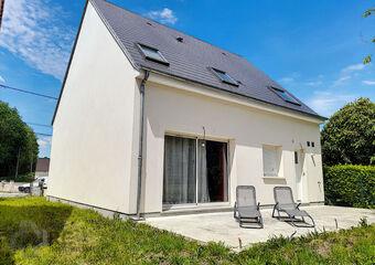 Vente Maison 4 pièces 105m² CHECY - Photo 1