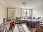 Vente Appartement 4 pièces 75m² FLEURY LES AUBRAIS - Photo 1