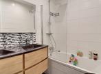 Vente Appartement 5 pièces 100m² ORLEANS - Photo 7