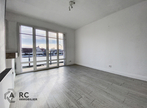 Location Appartement 1 pièce 27m² Saint-Pryvé-Saint-Mesmin (45750) - Photo 1