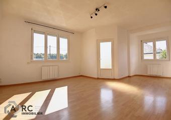 Location Appartement 2 pièces 56m² Saint-Jean-de-la-Ruelle (45140) - Photo 1