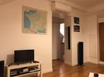 Location Appartement 2 pièces 43m² Orléans (45100) - Photo 2