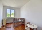 Vente Maison 4 pièces 69m² SAINT JEAN DE LA RUELLE - Photo 4