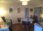 Location Appartement 2 pièces 40m² Orléans (45000) - Photo 5