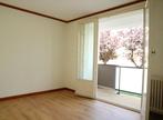 Location Appartement 3 pièces 52m² Saint-Jean-de-la-Ruelle (45140) - Photo 1