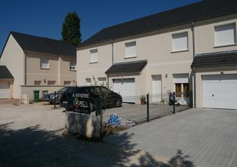 Vente Maison 4 pièces 85m² LA CHAPELLE ST MESMIN - Photo 1