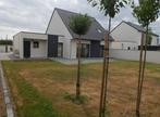 Vente Maison 6 pièces 146m² OLIVET - Photo 3