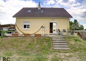 Vente Maison 5 pièces 100m² BRAY EN VAL - Photo 1