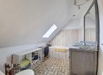 Vente Maison 5 pièces 101m² INGRE - Photo 4