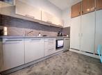 Vente Appartement 4 pièces 85m² ORLEANS - Photo 3