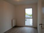 Location Appartement 3 pièces 63m² Orléans (45000) - Photo 4