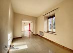 Vente Appartement 2 pièces 50m² MEUNG SUR LOIRE - Photo 2