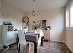 Vente Appartement 4 pièces 69m² LA CHAPELLE SAINT MESMIN - Photo 2
