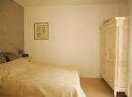 Vente Maison 7 pièces 160m² BOU - Photo 6