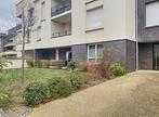 Vente Appartement 3 pièces 59m² OLIVET - Photo 1