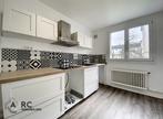 Location Appartement 2 pièces 53m² Olivet (45160) - Photo 1