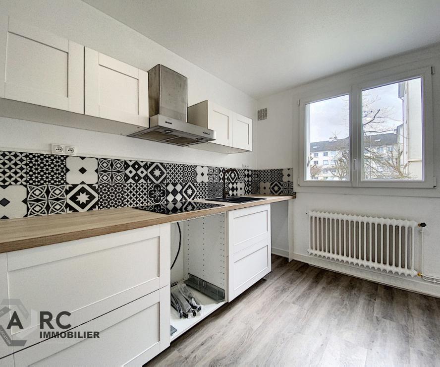 Location Appartement 2 pièces 53m² Olivet (45160) - photo