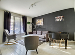 Vente Appartement 4 pièces 67m² ORLEANS - Photo 2